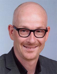 Ingo Latotzki